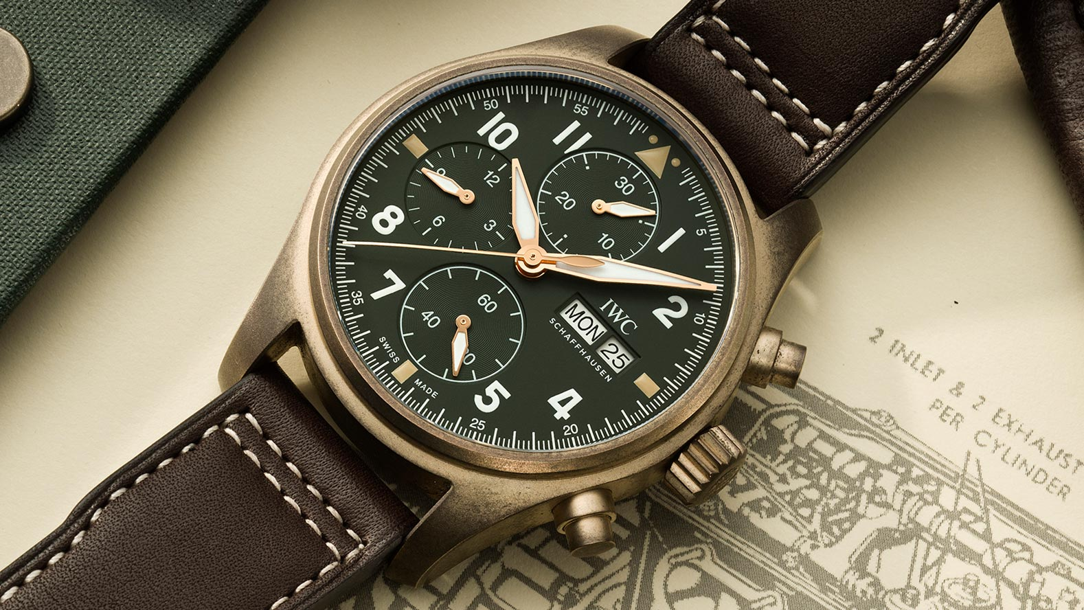 Name:  IWC Bronze.jpg