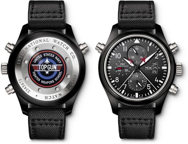 Name:  IWC-Pilots-Watch-Double-Chronograph-Edition-Top-Gun-Gear-Patrol.jpg Views: 50 Size:  74.8 KB