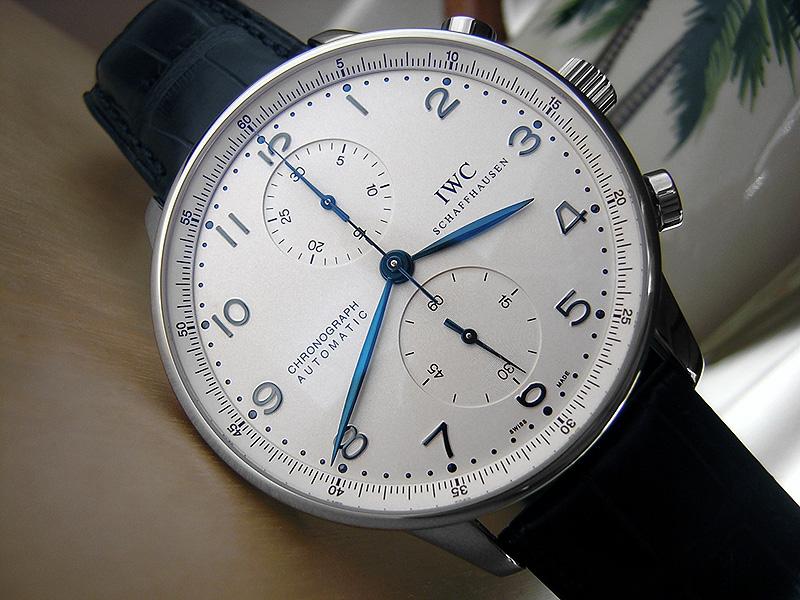 Choix montre pour un budget 6000-7000 Euros 382820d1296739164-what-iwc-owners-drive-drove-iwc-portuguese-automatic-chrono-1