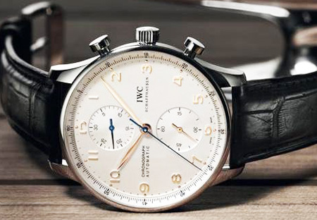Name:  iwc-portuguese-watch-red-gold-watch-2.jpg Views: 13261 Size:  54.6 KB