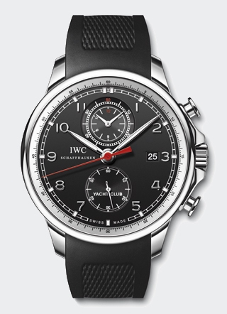 Name:  iwc-portuguese-yacht-club-chronograph-stainless-steel-390210_001.jpg Views: 385 Size:  72.1 KB