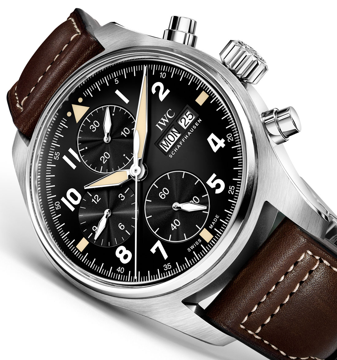 Name:  IWC steel.jpg