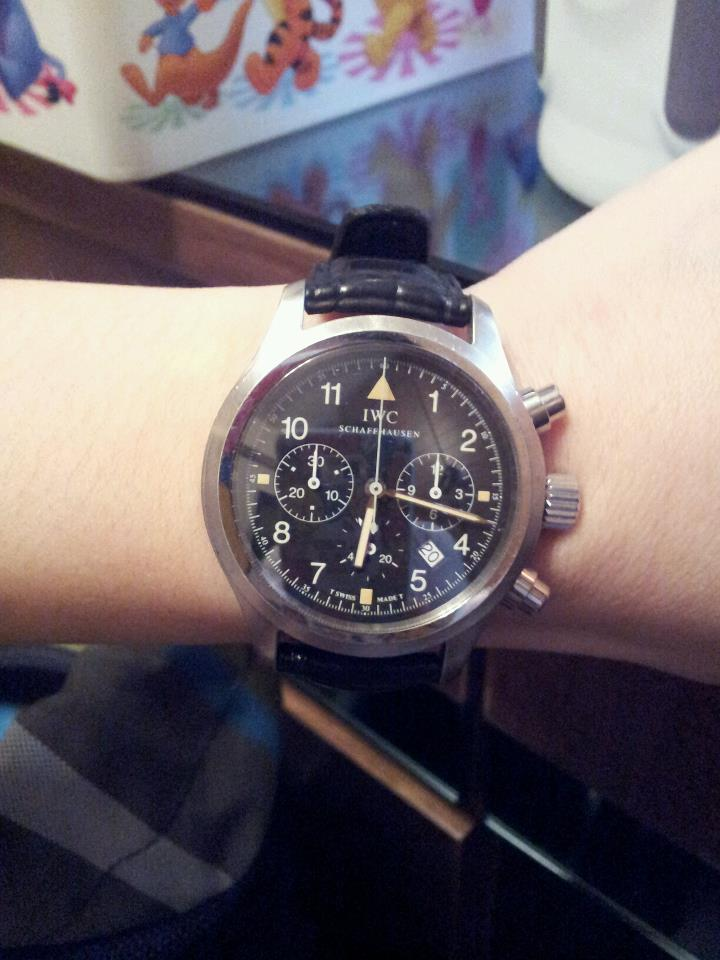 Name:  iwc1.jpg