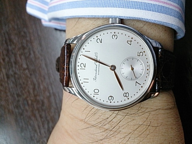 Name:  IWC2.jpg
