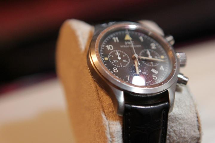 Name:  iwc3.jpg