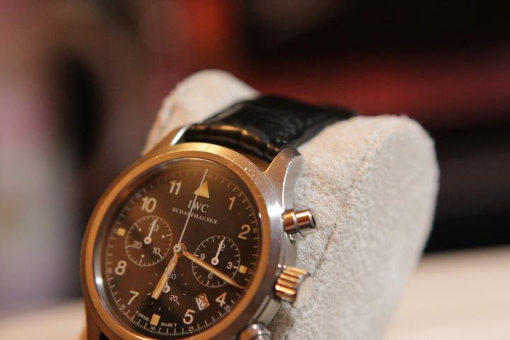 Name:  iwc4.jpg