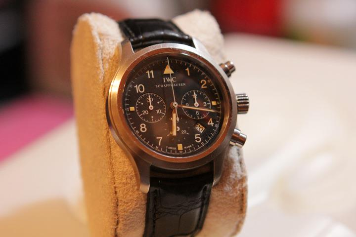 Name:  iwc5.jpg