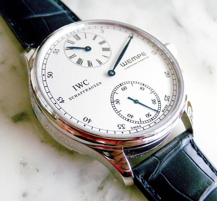 Name:  iwc5443wempe2.jpg
