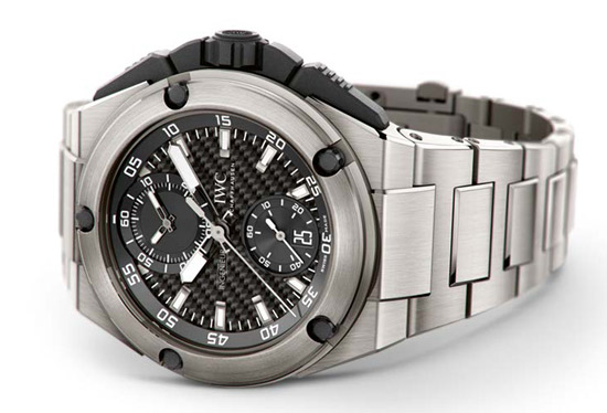 Name:  iwc_ingenieur-chronographe-iw379602_hamilton.jpg Views: 682 Size:  51.2 KB