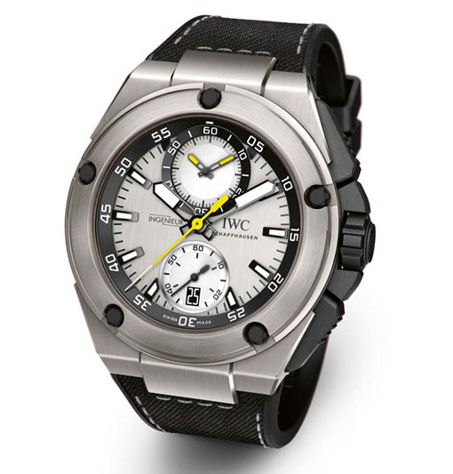 Name:  iwc_ingenieur-chronographe-rosberg-iw379603.jpg Views: 629 Size:  46.7 KB
