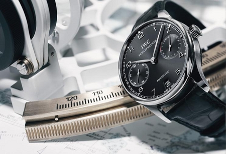 Name:  iwc_portuguese_1.jpg