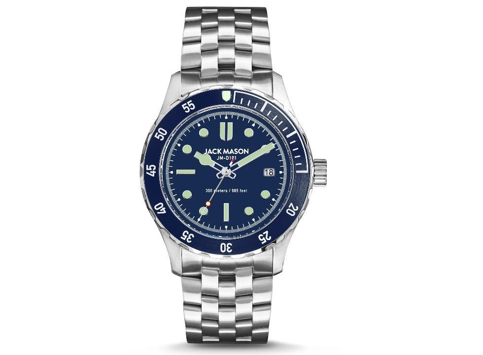 Jack-Mason-Dive-Watch-42mm