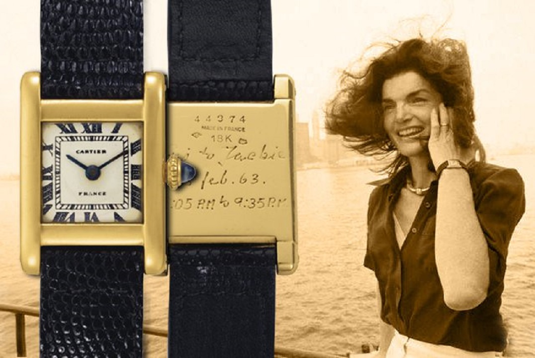 jackie-kennedy-cartier
