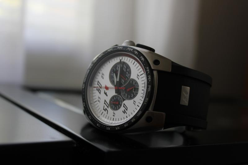 Name:  Jacques Lemans F1 Chronograph F5011A 1.jpg