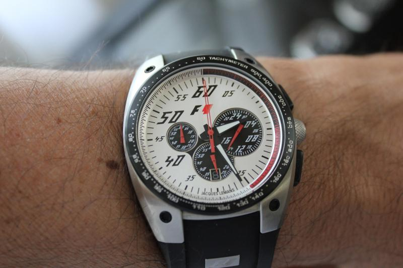 Name:  Jacques Lemans F1 Chronograph F5011A 10.jpg