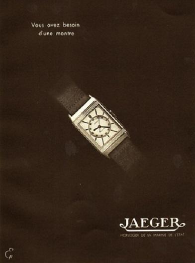 Name:  jaeger 1935.jpg Views: 141 Size:  56.8 KB