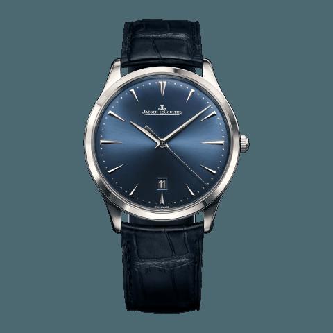 Name:  jaeger-le-coultre-blue-a.png Views: 98 Size:  45.0 KB