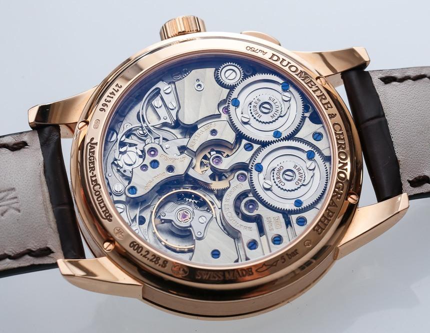 Name:  Jaeger-LeCoultre-Duometre-chronograph-watch-19.jpg Views: 72 Size:  162.0 KB