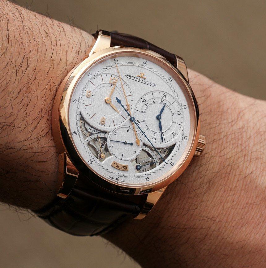 Name:  Jaeger-LeCoultre-Duometre-chronograph-watch-25.jpg Views: 72 Size:  123.8 KB