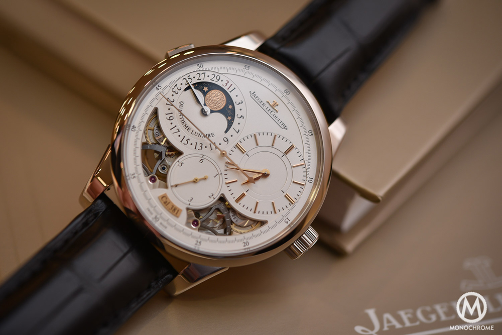 Name:  Jaeger-LeCoultre-Duometre-Quantieme-Lunaire-in-white-gold-and-opened-dial-5.jpg Views: 88 Size:  337.6 KB
