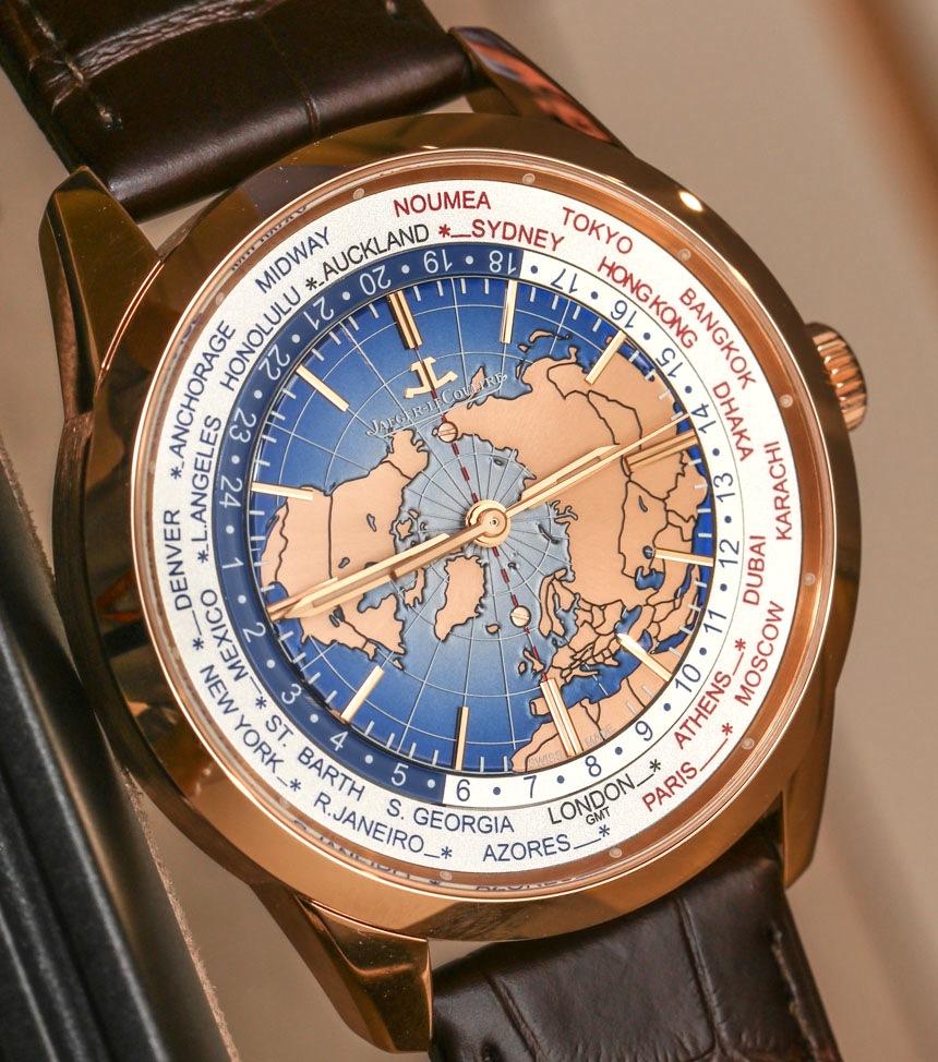 Name:  Jaeger-LeCoultre-Geophysic-Universal-Time-aBlogtoWatch-8.jpg Views: 64 Size:  266.6 KB