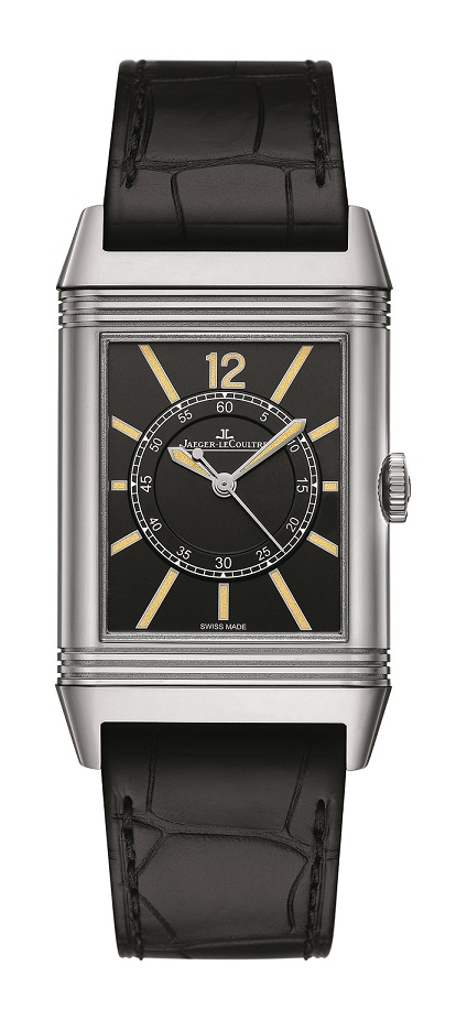 Name:  Jaeger-LeCoultre Grande Reverso 1931 Seconde Centrale.jpg Views: 2 Size:  208.2 KB