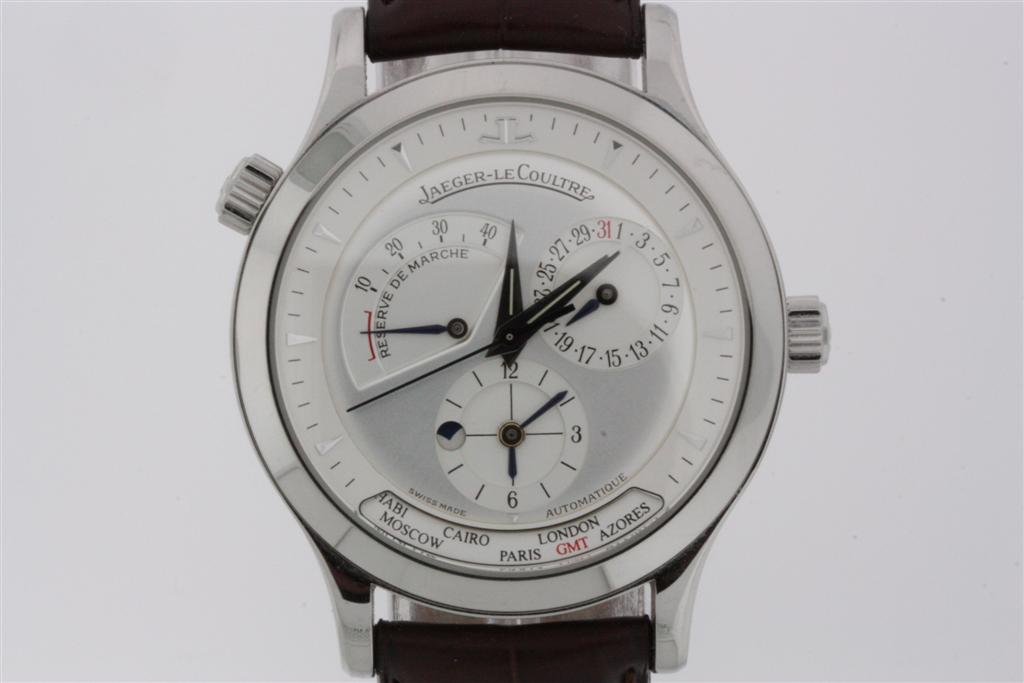 Name:  Jaeger-LeCoultre-Master-Control-Master-Geographic.JPG Views: 782 Size:  53.8 KB