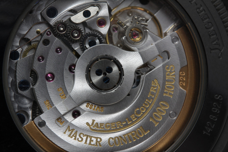 Name:  jaeger-lecoultre-master-geographic-bl-5.jpg Views: 369 Size:  167.3 KB
