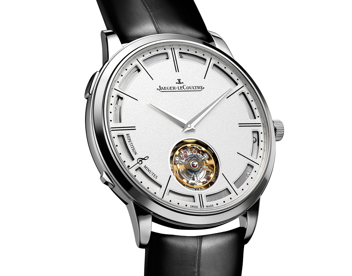 Name:  Jaeger-LeCoultre+Master+Ultra+Thin+Minute+Repeater+Flying+Tourbillon+SIHH+2014+%u002525283%2529.jpg Views: 944 Size:  234.8 KB