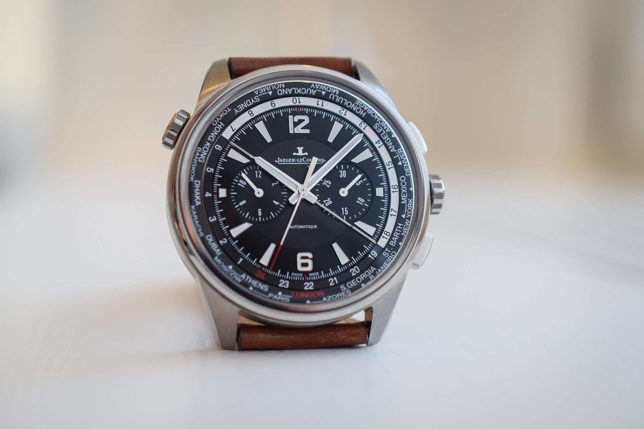 Name:  Jaeger-LeCoultre-Polaris-Chronograph-World-Time-2018-ref-905T471-steel.jpg Views: 216 Size:  333.1 KB