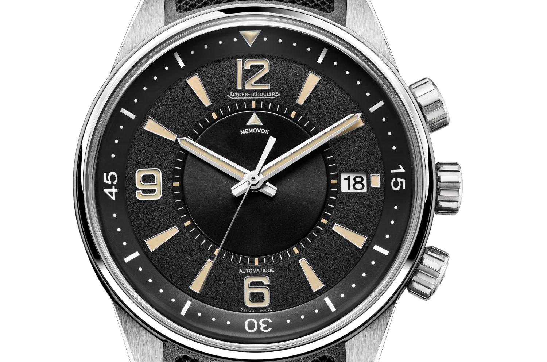 Name:  Jaeger LeCoultre Polaris Memovox Watch.jpg Views: 69 Size:  322.7 KB