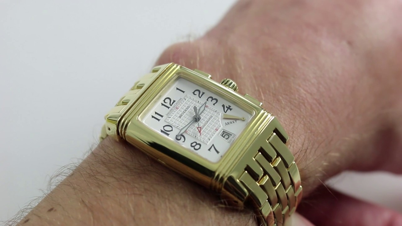 Name:  jaeger lecoultre reverso grand sport chronograph 9.jpg Views: 333 Size:  105.0 KB