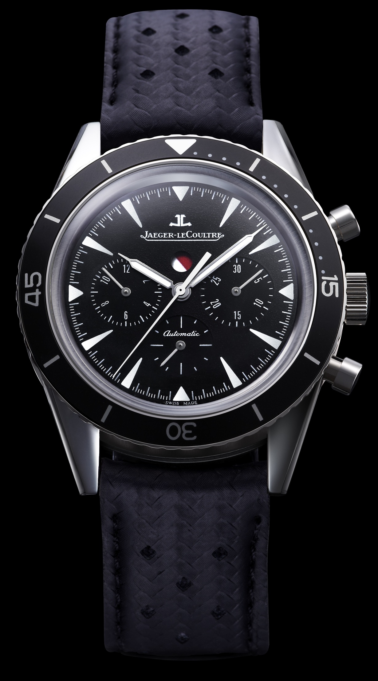 Name:  Jaeger-LeCoultre_Deep_Sea_Chronograph-copy-4.jpg