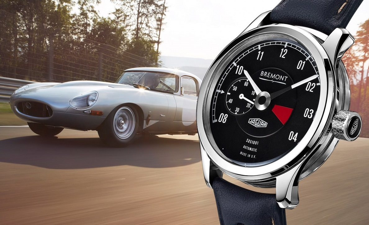 Jaguar-and-Bremont-Watch-4