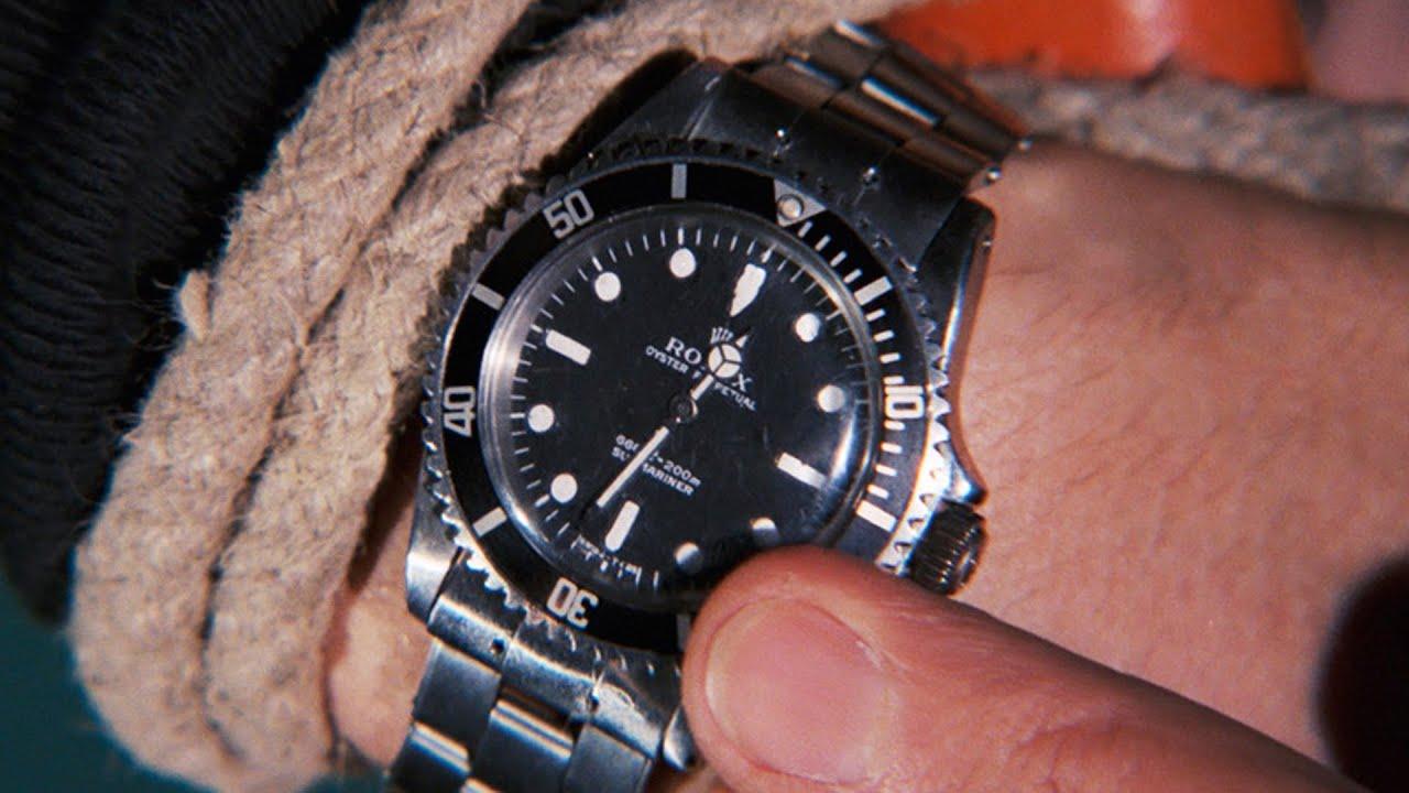 Name:  James Bond 007 Sean Connery Rolex Submariner Wrist.jpg Views: 50 Size:  97.2 KB
