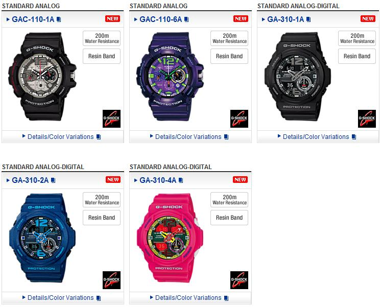 Click image for larger version.  Name:jan g.jpg Views:15032 Size:77.1 KB ID:1337879