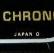 Name:  Japan O.PNG Views: 62 Size:  6.2 KB