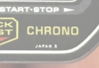 Name:  Japan S.PNG Views: 59 Size:  48.2 KB