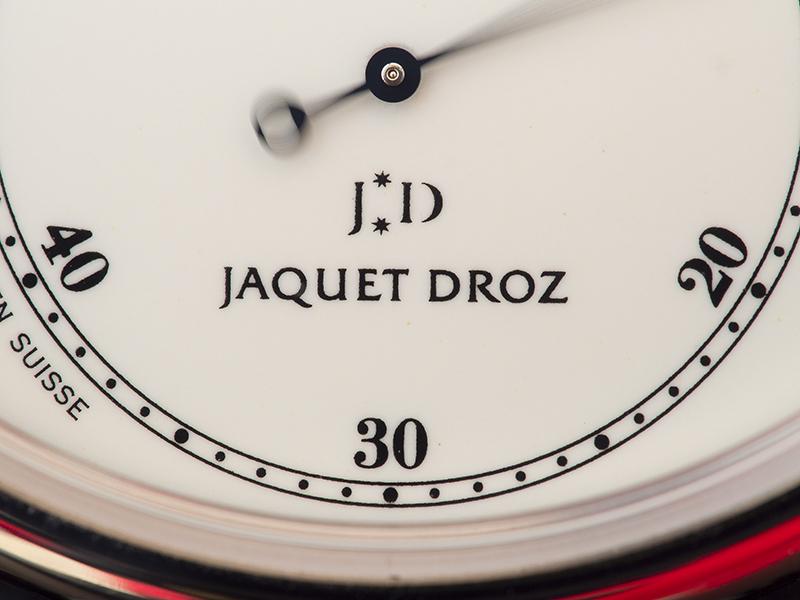 Name:  Jaquet Droz 081119 004 ACR Conv.jpg Views: 167 Size:  281.2 KB