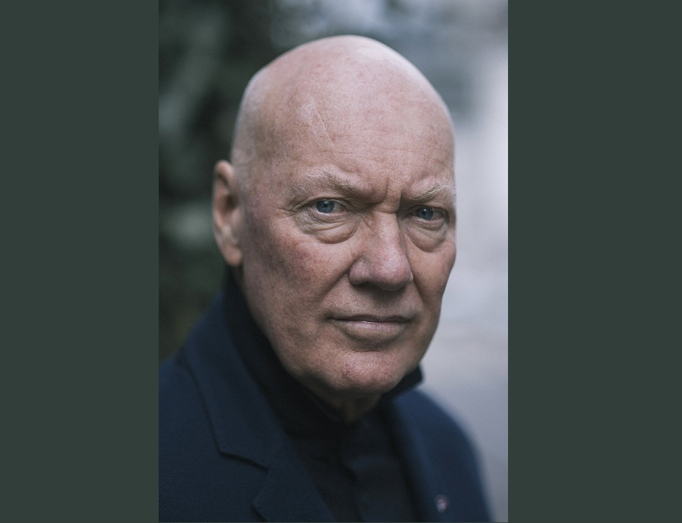 Jean-Claude Biver Steps Down As LVMH Head of Watchmaking Division
