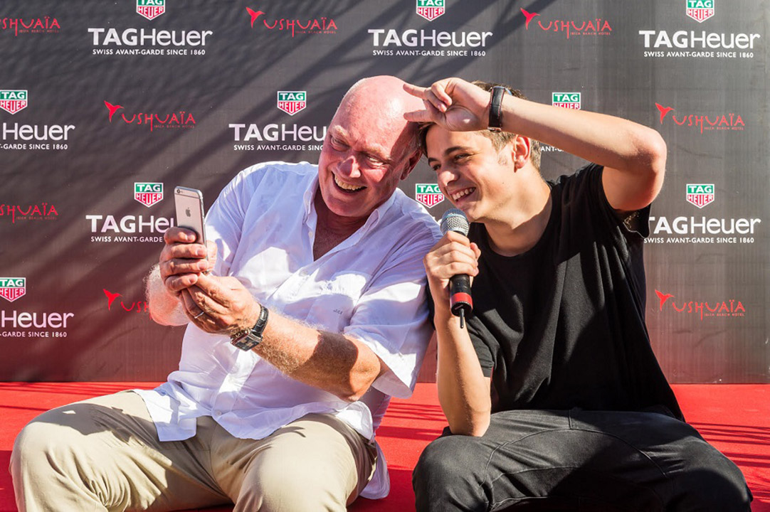 JeanClaude-Biver-with-Martin-Garrix