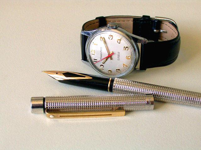 1393414d1393035513-pen-watch-combo-threa