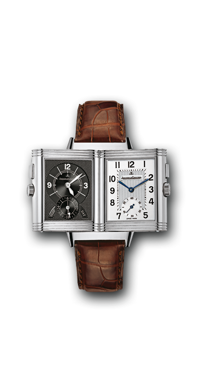 Name:  JLC reverso duo.png Views: 958 Size:  192.1 KB