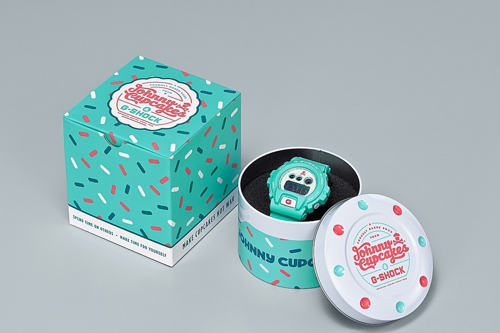 Name:  Johnny-Cupcakes-x-G-SHOCK-Whip-Up-a-Tasty-GDX6900-1-.jpg Views: 371 Size:  154.5 KB
