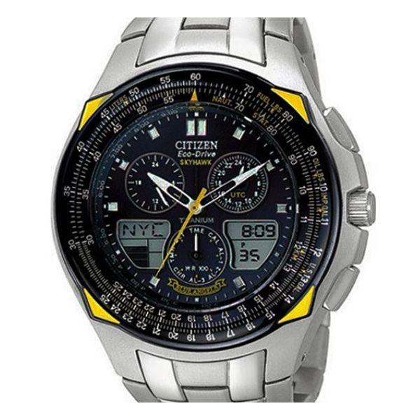 Name:  jr3090-58l-citizen-skyhawk-gents-titanium-blue-angels-watch.jpg Views: 1328 Size:  57.6 KB