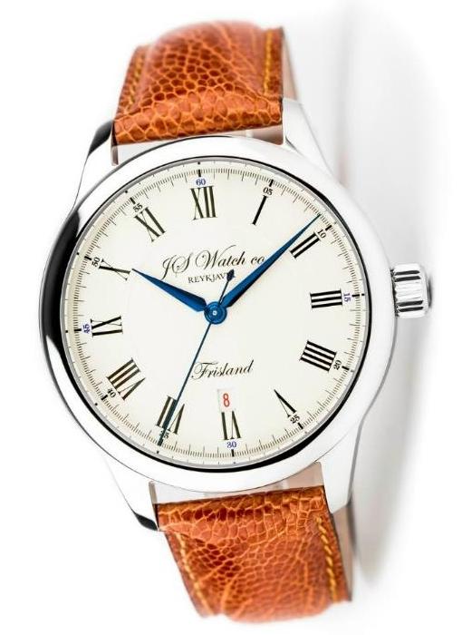 Name:  js-watch-co-frisland-classic-automatic-watch-2.jpg Views: 328 Size:  164.7 KB