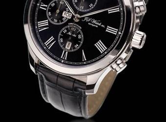 JSwatch