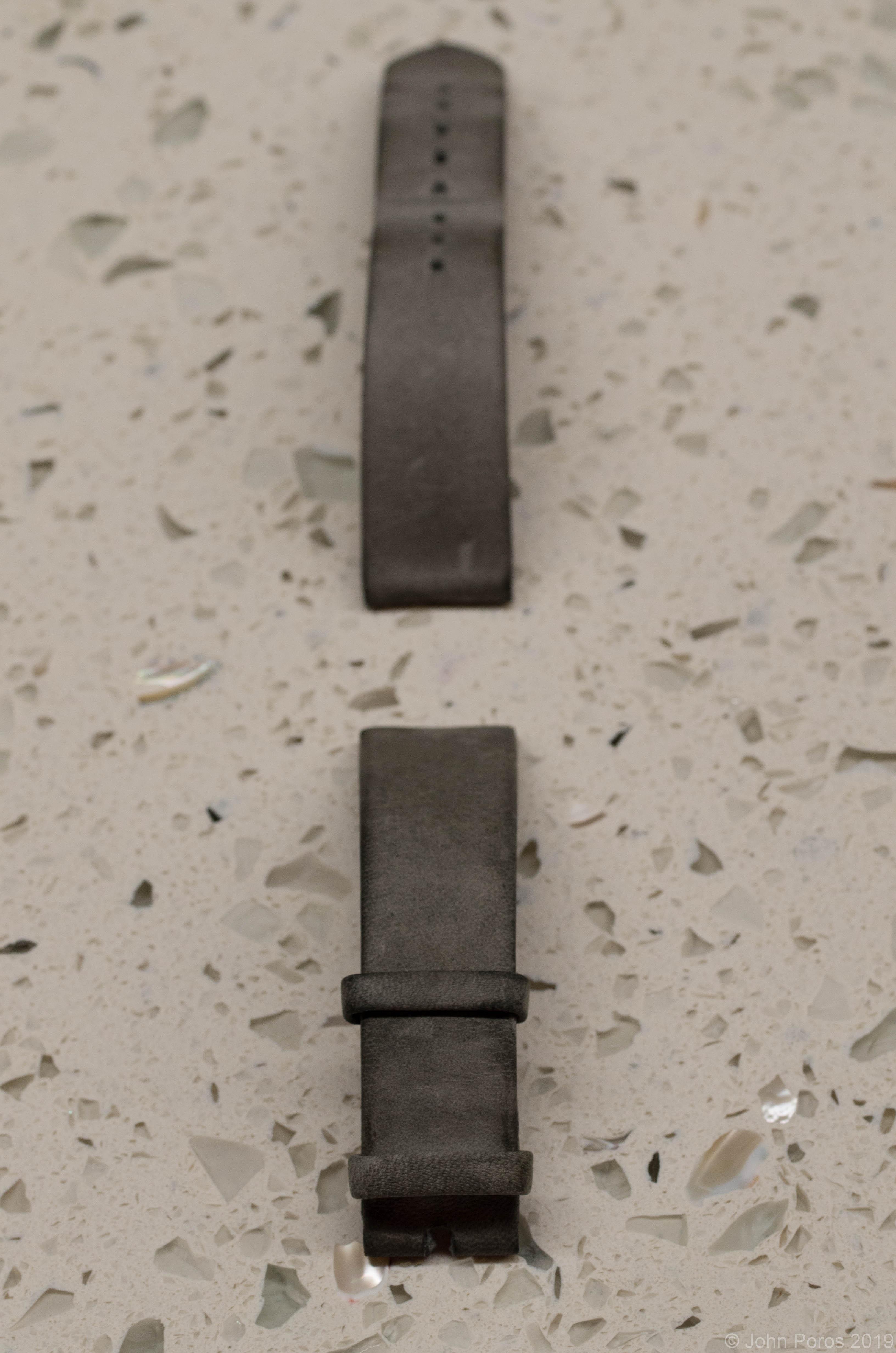 Name:  Junghans Max Bill New Strap-3.jpg Views: 31 Size:  1,011.4 KB