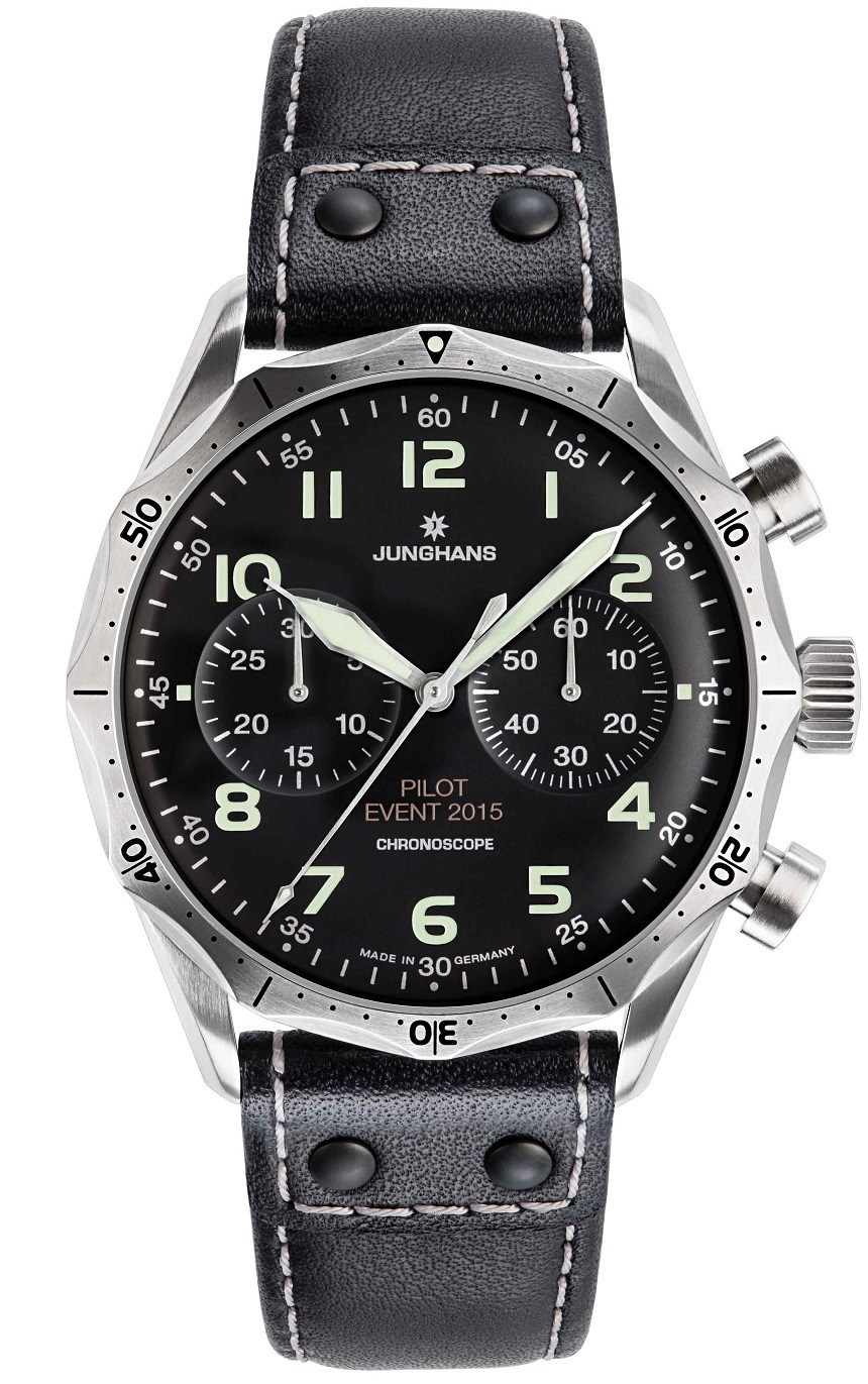 Name:  Junghans-Meister-Pilot-Event-Edition-Watch-1.jpg Views: 247 Size:  246.1 KB