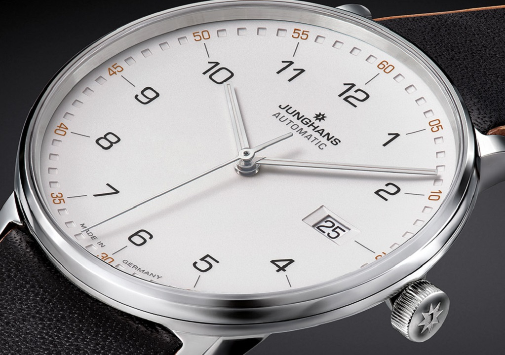 Junghans_FORM_Automatic_027_4731_00_Beauty
